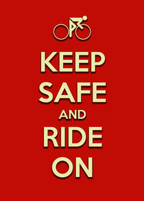 Keep-safe-and-ride-on-5x7