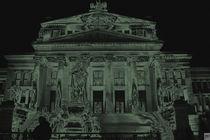 Konzerthaus von foto-bar
