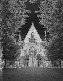 Nikolaikirche von foto-bar