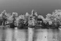 Schloss Köpenick von foto-bar