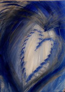 Heart by foto-bar
