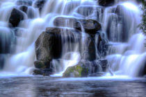 Water cave von Doug McRae