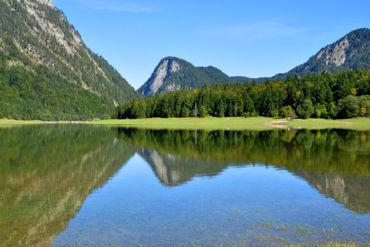Alpensee-1