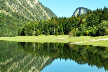 Alpensee-5