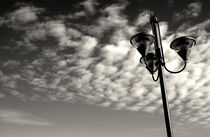 clouds by massimo cocchi