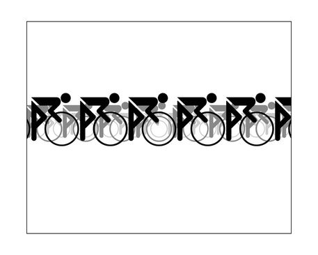 The-bicycle-race-2-4x5