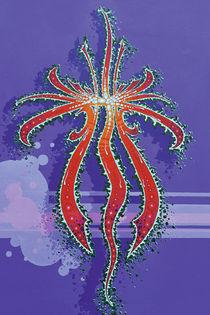 Jellyfish von nukem-empire