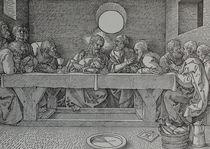 0042s - Abendmahl - Eucharist von stiche. biz