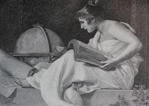 0306s - das nachschlagewerk - the lexicon, von stiche. biz