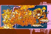Steil von nukem-empire
