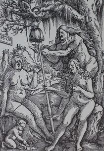 0033s - Die Drei Parzen - The Three Fates von stiche. biz