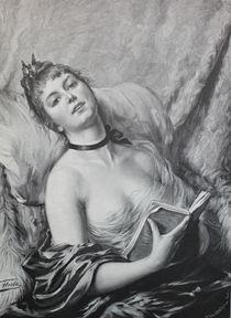 8706s - erotische Lesung - erotic reading von stiche. biz