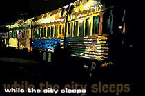 While the City sleeps von nukem-empire