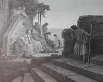 9479s - Rückkehr des verlorenen Sohnes - Return of the Prodigal Son von stiche. biz