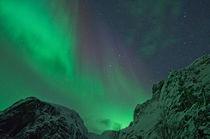 Aurora-borealis-vi
