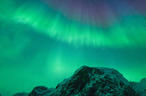 Aurora-borealis-vii