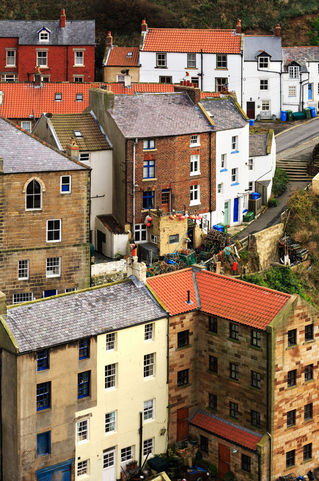 Staithes0233