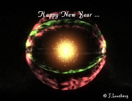 Happy-new-year-01