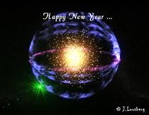 Happy New Year_02 von lousis-multimedia-world