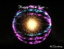 Happy New Year_03 von lousis-multimedia-world