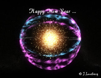 Happy-new-year-03