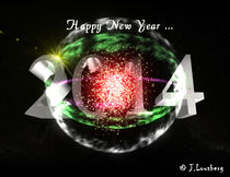 Happy New Year_14 von lousis-multimedia-world