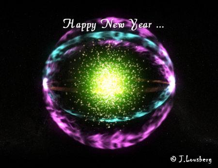 Happy-new-year-04