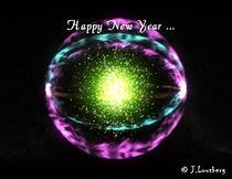Happy New Year_04 von lousis-multimedia-world