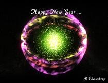 Happy New Year_05 von lousis-multimedia-world