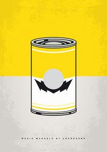 My-wario-warhols-minimal-can-poster