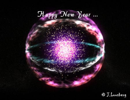 Happy-new-year-07