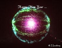 Happy New Year_09 von lousis-multimedia-world
