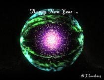 Happy New Year_10 von lousis-multimedia-world
