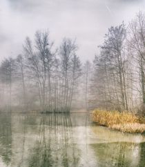 20131211-gonderenge-0009-edit-2