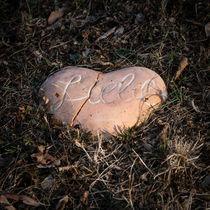 Broken.Heart von Roland Bedernik