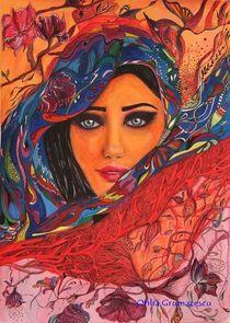 Color by otilia-elena