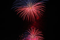 fireworks I by meleah