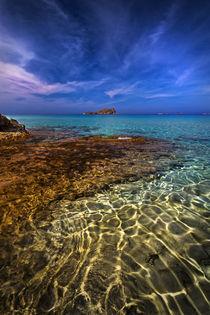 Ibiza Impression von gfischer