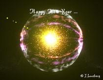 Happy New Year_12 von lousis-multimedia-world