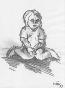 Girl von lizzie-rena