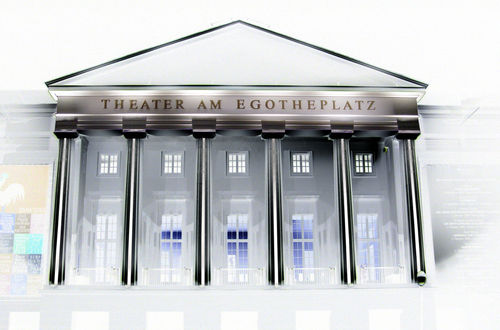 Theater-ego-the-platz