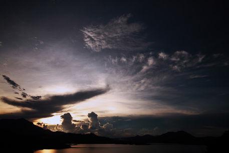 Sunrise-vn