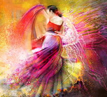 Flamencoscape-12