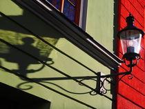 licht&schatten von k-h.foerster _______                            port fO= lio