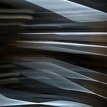 new stripes  von k-h.foerster _______                            port fO= lio