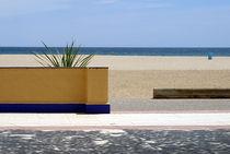 Costa Brava Beach von balticus