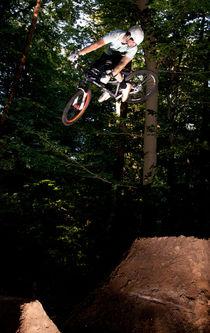 360 - Step Up von Markus Koch