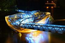 Floatingplatform von robert-boss
