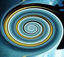 Elementel von Michael Beilicke
