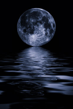 Blue-moon-2
